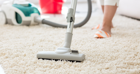 Carpet-Cleaning-&-Stain-Removal